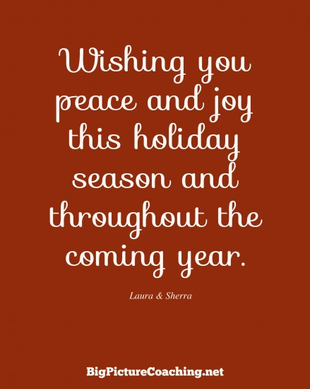 BPC-joy-and-peace-printable-Dec-12-D-439x550-2