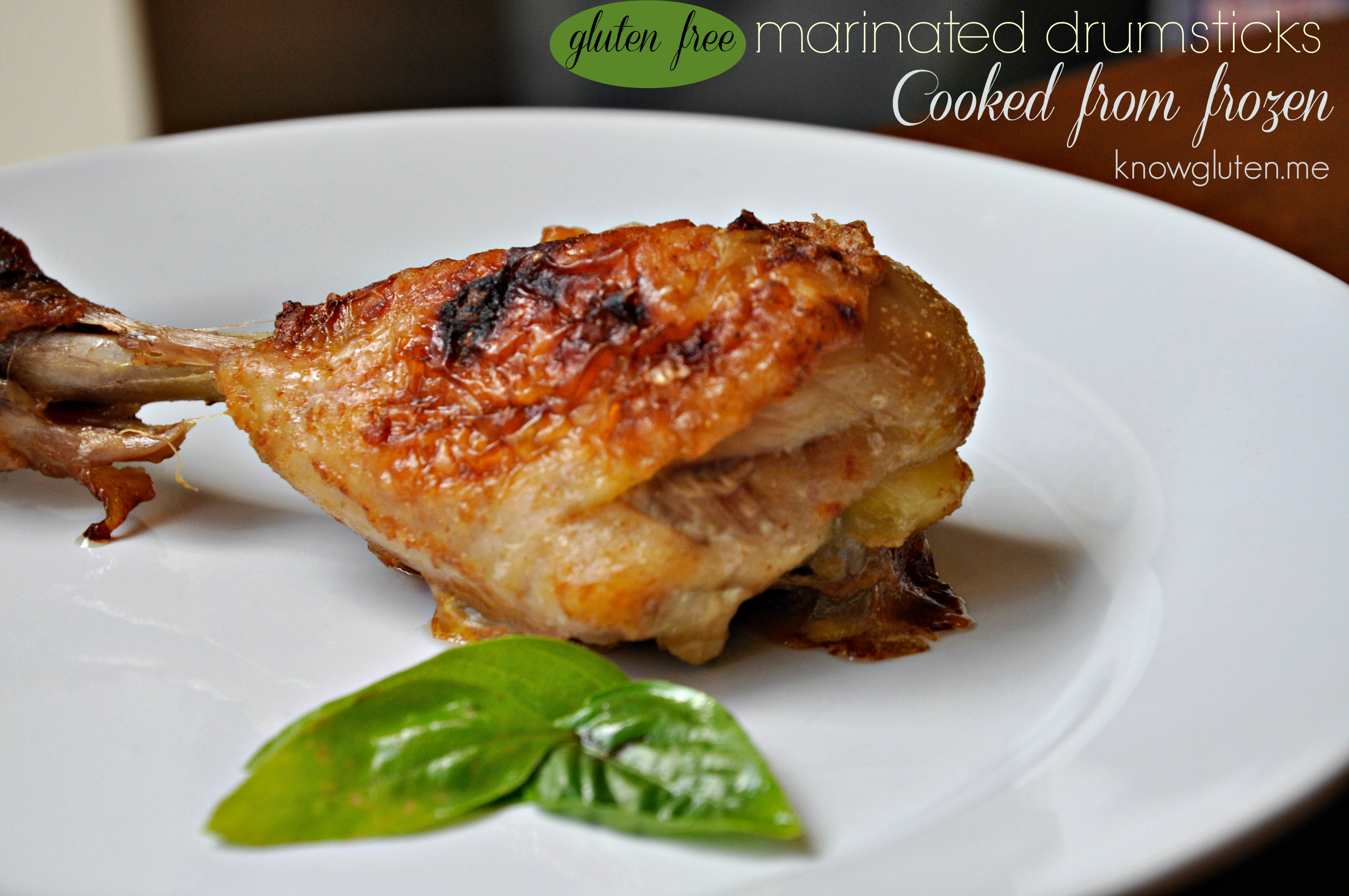 gluten-free-marinated-drumsticks-cooked-from-frozen-from-knowgluten-me