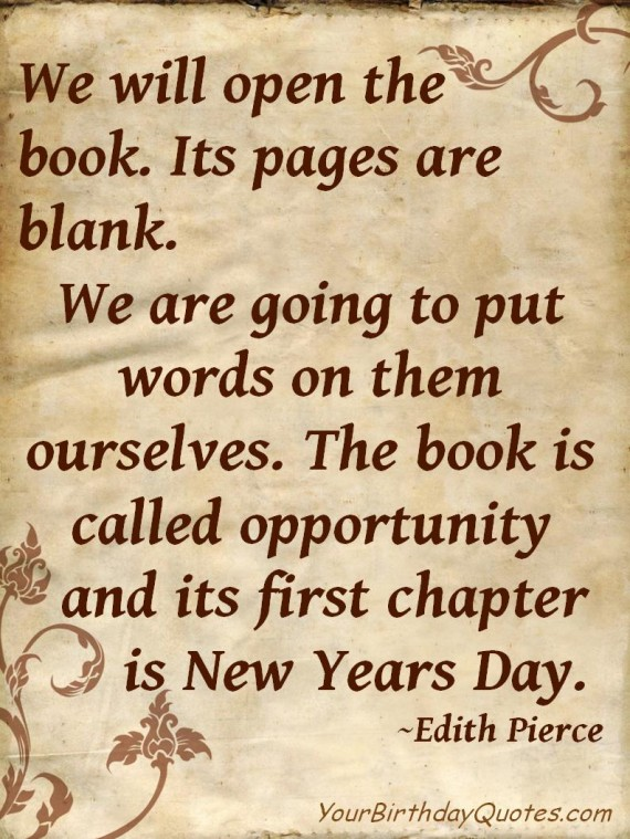 Happy-New-Years-sayings-quotes-1-570x759