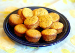 lemon_poppy_seed_muffins