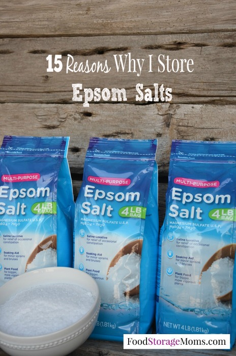 15-Reasons-Why-I-Store-Epsom-Salts