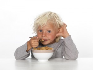 boy-eating-cereals-300x225
