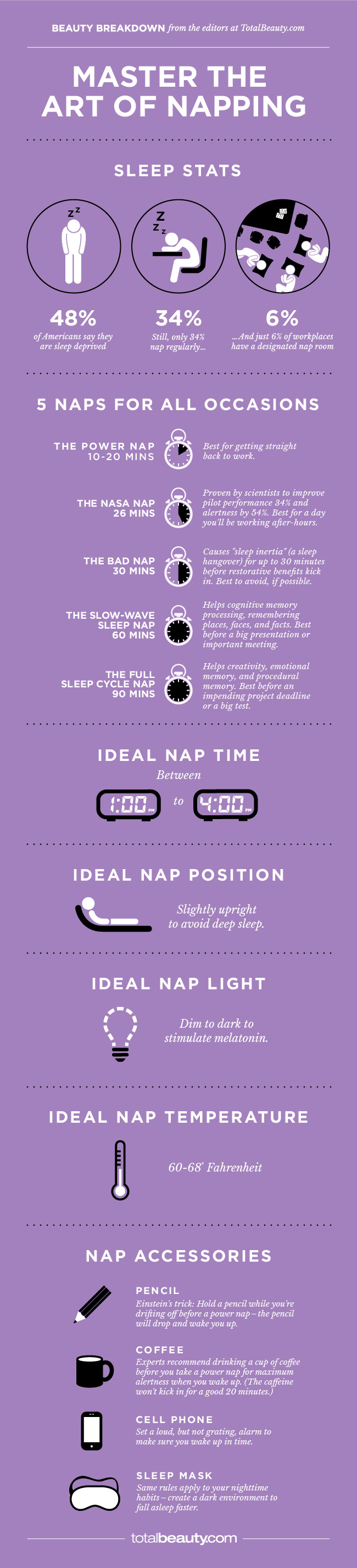the_art_of_napping_infographic